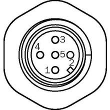 1997 Chrysler Lhs Engine Diagram