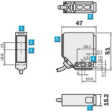 Single Phase Ac  pressor Wiring Diagram also 3 Phase Motor Starter Diagram in addition 120 Volt Motor Wiring Diagram also Dayton Drum Switch Wiring Diagram additionally Schematic Wiring Diagram Single Phase Bridge. on 230v single phase motor wiring