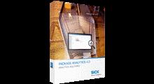 Package Analytics