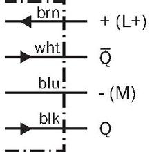 WTB9-3N1161