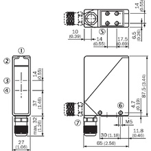 P231929 together with Vfd Panel Wiring Diagram further P221845 in addition P241344 as well How To Learn Star Delta Motor Control A Basic Guide To Learning Star Delta Motor Controller. on magnetic control circuit drawing