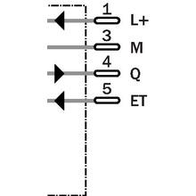 auto meter wiring diagram auto image wiring diagram auto meter fuel gauge wiring diagram auto image about on auto meter wiring diagram