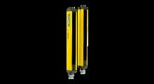 C4000 Basic
