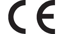 CE適合性評価