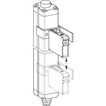 AR60 adapter, 34x29