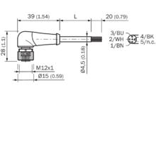 YG2A14-100UB3XLEAX
