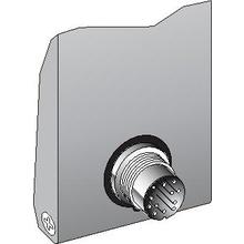 DME4000-111