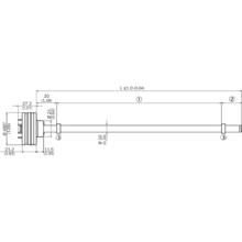 MAX48N-32JFDCC1290