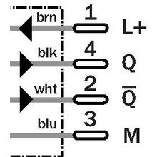 WT9-2P430