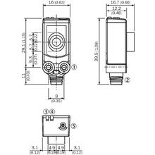 arduino rfid reader diagram arduino free engine image for user manual