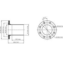sick pressure sensor sick free engine image for user manual