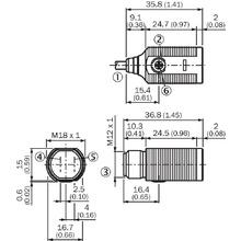 MHT15-P2347