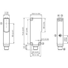 WL18-3P430