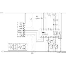 IM0024408 v20w 0101000 opto electronic protective devices sick sick ue10-30s wiring diagram at gsmx.co