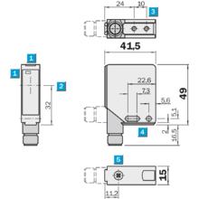WL12-2P430