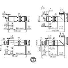 VL18-4N3612