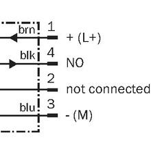 IME30-38NPSZC0S