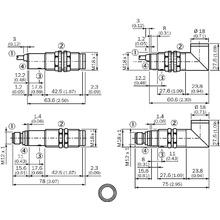 VS/VE18-4N3212