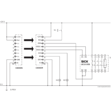 IM0010759 c40s 0403ca010, c40e 0403ca010 opto electronic protective sick ue10-30s wiring diagram at gsmx.co