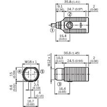 MHL15-P3336
