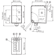 IM0054689 dt50 2b215252 distance sensors sick sick dt50 wiring diagram at gsmx.co