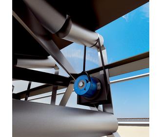 berechnen von f rderbandgeschwindigkeit und laufrichtung. Black Bedroom Furniture Sets. Home Design Ideas