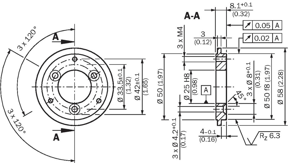 Picture 294 further Proyeccion Ortografica moreover Kawasaki Vulcan Nomad 1700cc 310301324 besides Casement Series Joinery Details additionally Youth. on technical drawing