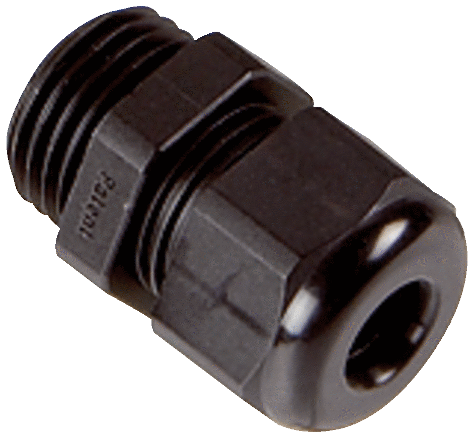 Cable Glands nz Cable Gland M16