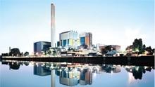 Waste to energy und Datentransparenz: Rohgas-Peaks frühzeitig erkennen