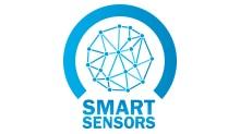Smart sensors icon