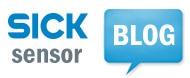 SICK Sensor Blog