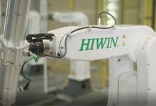 HWIN image