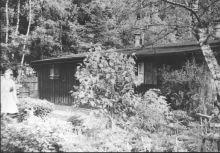 Vaterstetten in 1946