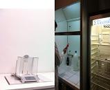 SICK Hellas Laboratory