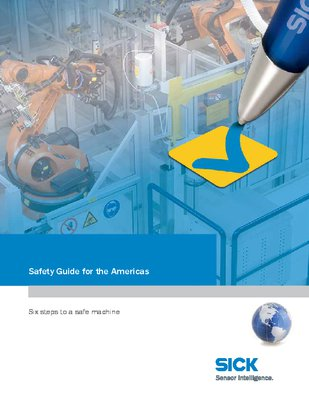 Safety Guide For The Americas