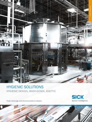 HYGIENIC SOLUTIONS