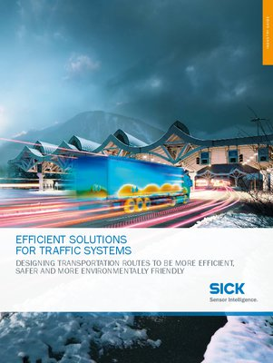 Efficient Solutions for Traffic Systems